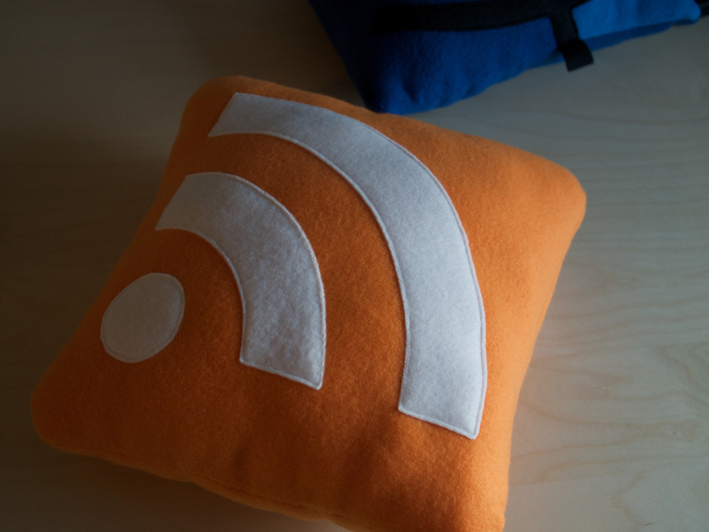 how to Increase RSS Subscribers