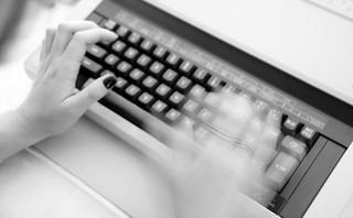 Guest Blog tips 2014