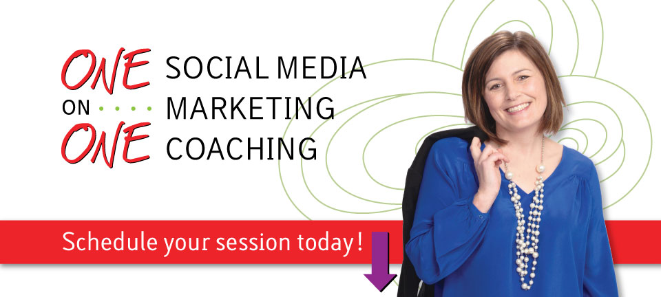 One-on-One-social-media-coaching