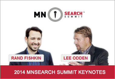 MnSearch-Summit-2014-Keynote-Speakers