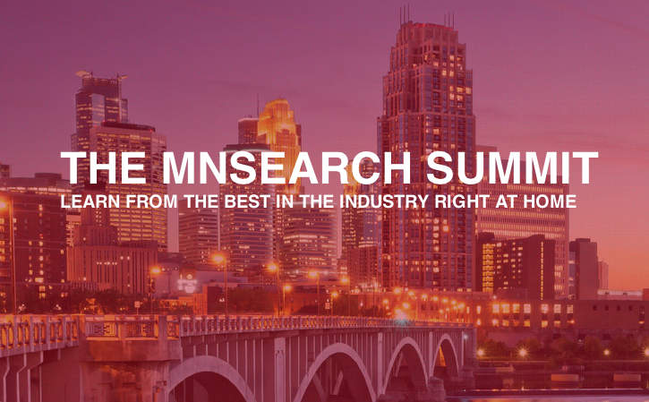 MNSearch Summit 2014