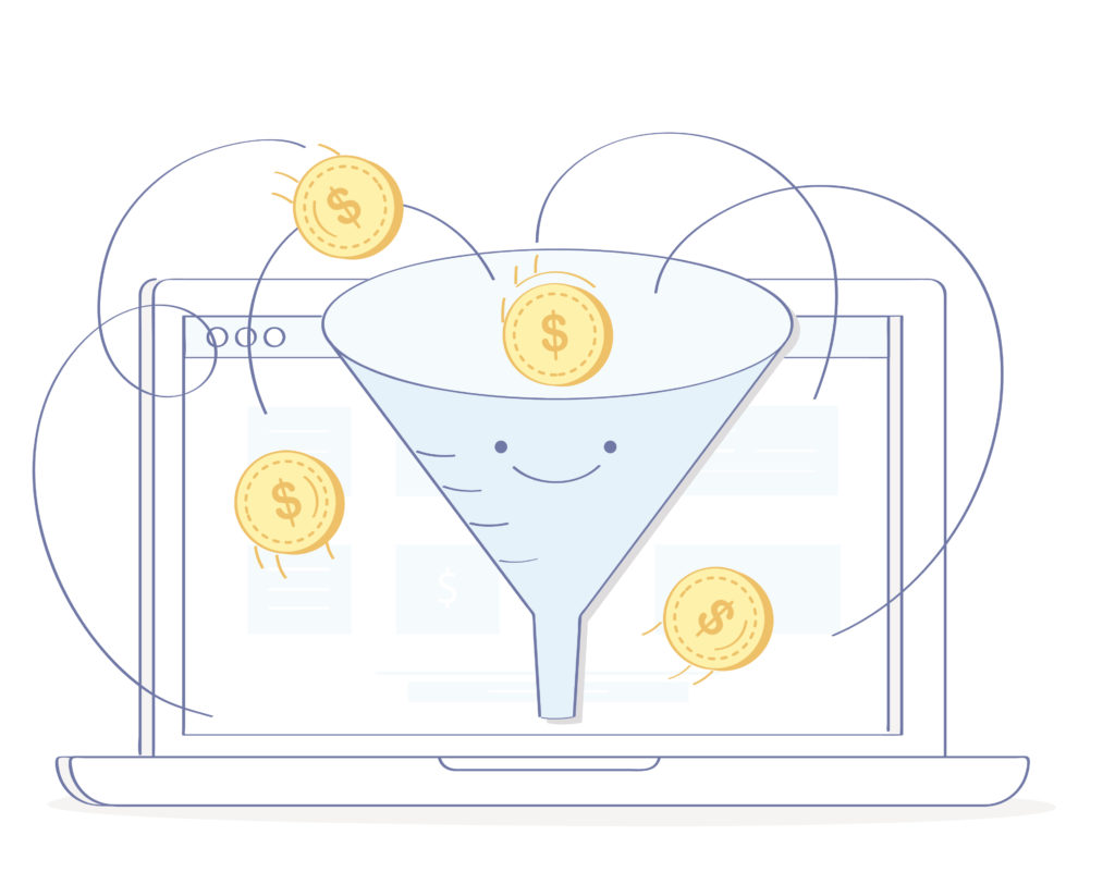 how to create a conversion ad in facebook
