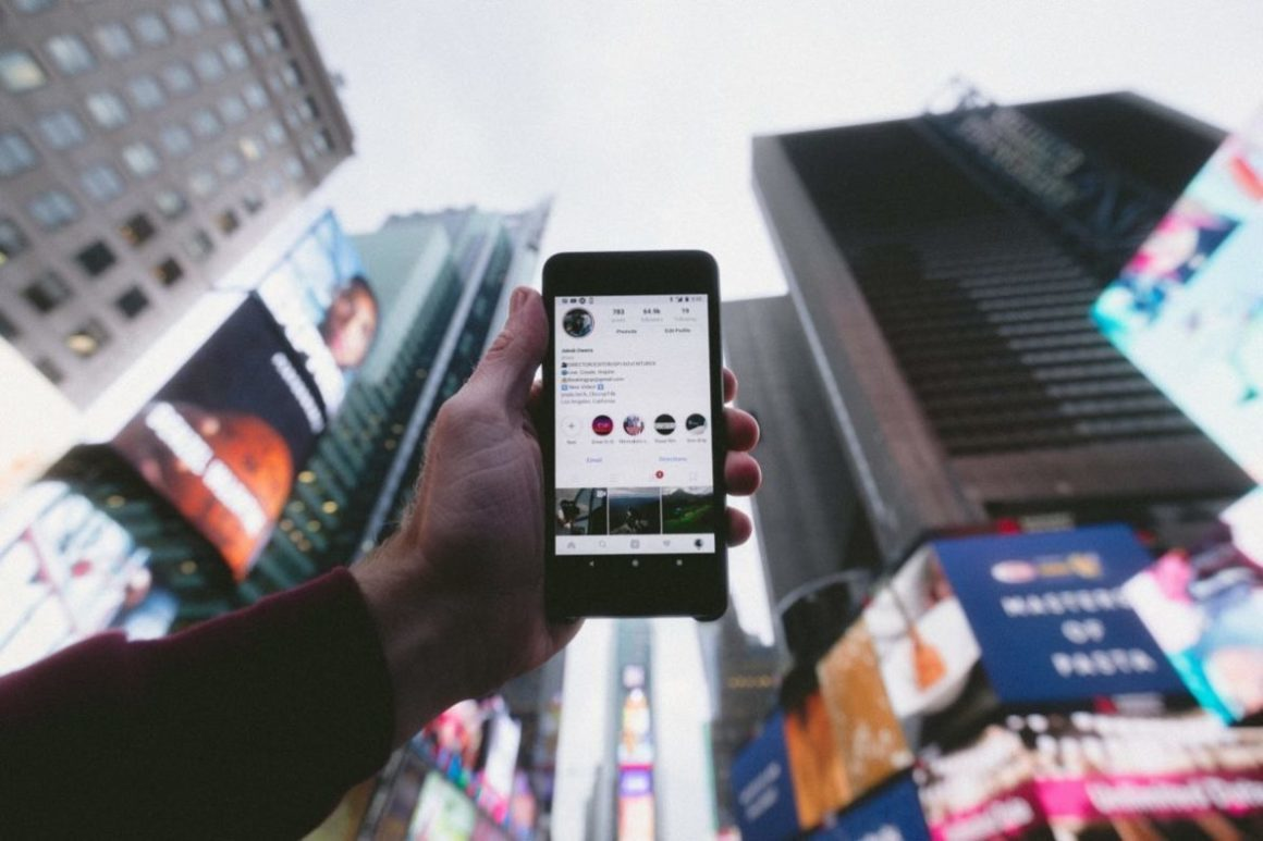 Pros and Cons of Using Instagram Advertising