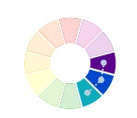 Analogous Color Schemes for Business Brand Colors