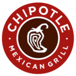 SN Digital_Marketing Done Right During COVID-19_Chipotle Logo