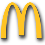 SN Digital_Marketing Done Right During COVID-19_McDonalds Logo