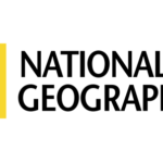 SN Digital_Marketing Done Right During COVID-19_National Geographic Logo